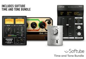 Focusrite Scarlett3 18i8 interface audio USB-C SPdif optique Midi 18 entrées 8 sorties