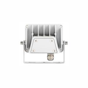 Projecteur Led blanc étanche Beneito et faure SKY 30W blanc chaud 3000K
