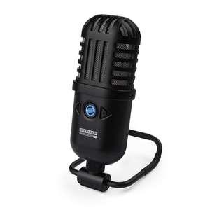 Reloop Spodcaster Go micro USB Podcast