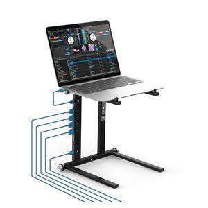 Stand Hub Reloop pour PC ou contrôleur avec hub USB-C USB-A