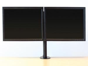 EW1512 EWENT support d'écran 13