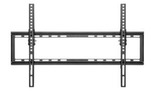 Support mural inclinable pour écran TV de 37 à 70 pouces