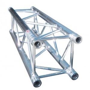 structure carrée ASD SZ290 1m