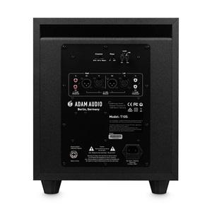 Caisson de basses Adam Audio T0S 130W 10 pouces