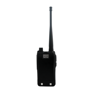 Talkie Walkie Power Acoustics Sonorisation TW 20
