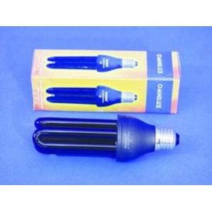 Lampe UV fluocompacte éco 230V 20W