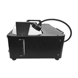 Machine à fumée Geyser Power lighting Verti 1800W 4 en 1