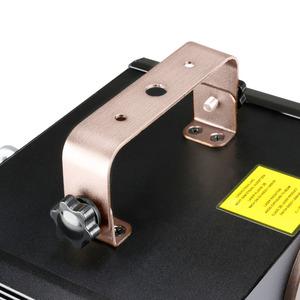 Laser Cameo - WOOKIE 400 RGB - Laser animation RGB 400 mW