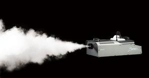 générateur de Fumée PRO Antari Z3000 II