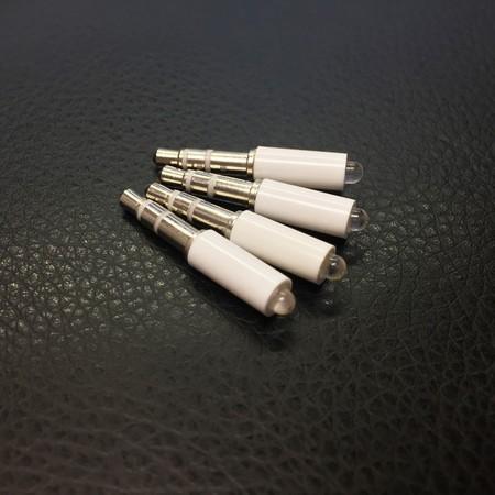 Adaptateur Mini Jack - ADJ - Contrôler Différentes fonctions d'effets lumière