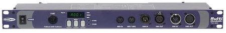 Demultiplexeur DMX512 vers 0-10V, 12V ou 15v 72 canaux Showtec Multi Exchanger