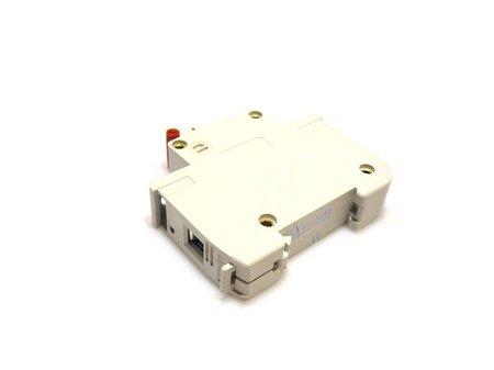 Disjoncteur unipolaire 16A Korlen C16
