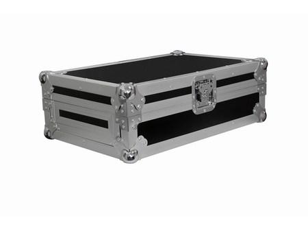 Flight Case Power Acoustics FCD 2900 NXS pour CDJ 900  CDJ 2000 Nexus