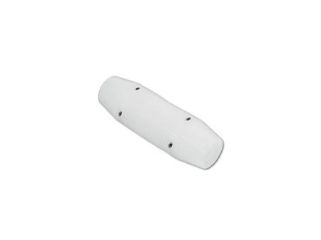 Connecteur pour raccordement flexible lumineux
