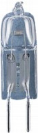 LAMPE 12V 10W G4