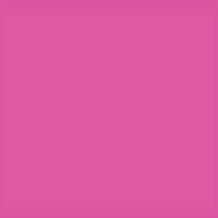 Feuille Lee Filters 328 Follies pink 0.53 x 1.22 m