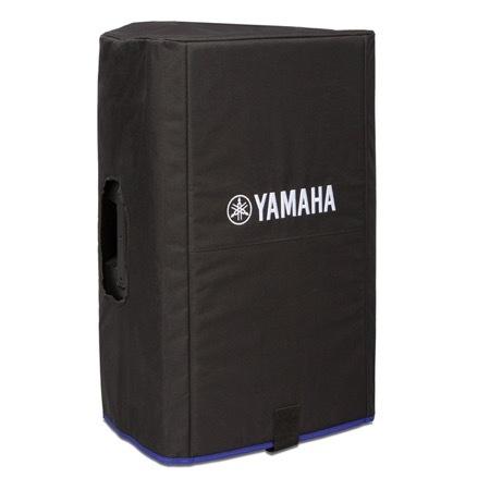 Housse pour Yamaha DBR15 CBR15 ou DXR15