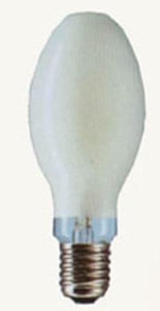 LAMPE vapeur de mercure mixte 500W E40 Sylvania HSB-BW type HWL 500