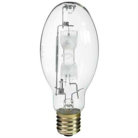 Ampoule iodure claire MAZDA MA400 E400 400W DESTOCKAGE emballage abimé