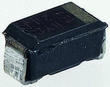 Diode cms SS210 R4 2A barrière Schottky