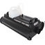 Machine à Fumée 3000W power lighting Fogburst 3000 DMX et télécommande HF