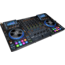Contrôleur DJ USB Denon DJ - MCX8000