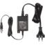 Transformateur Shure PS43E 15v récepteur GLXD4, ULXP4, ULXD4E