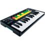 Clavier maitre Novation Launchkey mini MK2 16 pads 25 notes