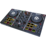 Contrôleur DJ Numark PartyMix 2 voies 8 pds Carte son