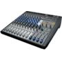 Table de mixage Presnus SLMAR12 USB 14 canaux enregistrement multicanal
