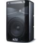 Enceinte amplifiée Alto TX208 HP 8 pouces et tweeter Bi amplifiée 140W RMS