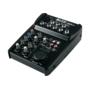 Table de mixage Alto ZMX52 5 canaux